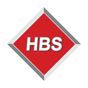 HBS - Road Safety Barrier Systems and Traffic Management title=